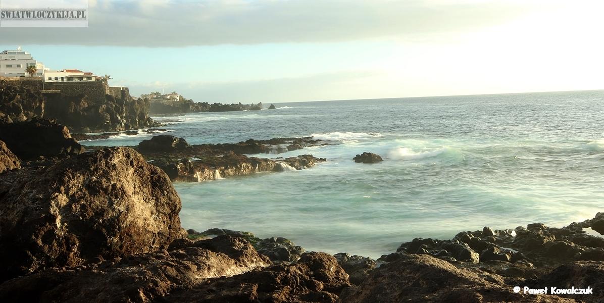 Wybrzeże