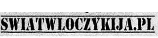 ŚwiatWłóczykija.pl